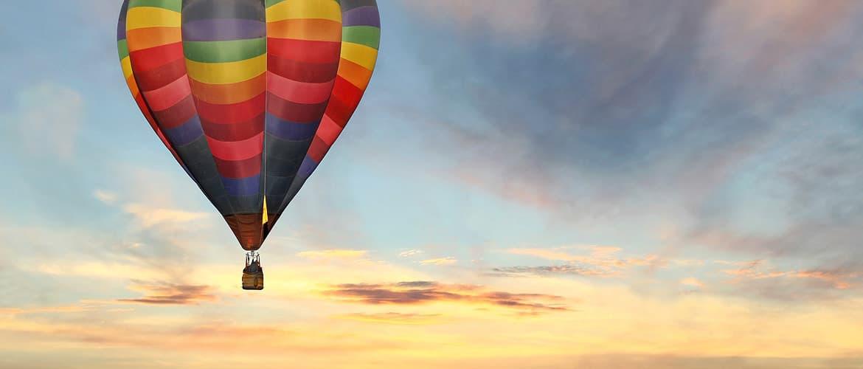 ballonfahren-ballonfliegen