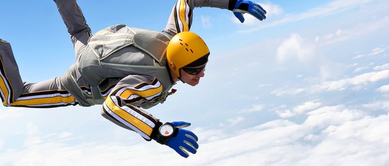 bodyflying-indoor-skydiving-skytimes