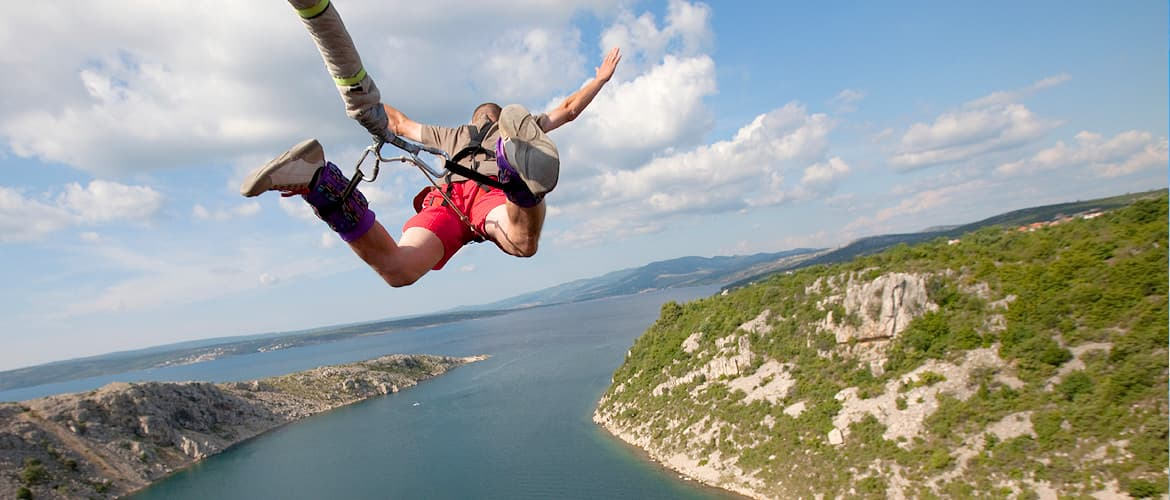 bungee-jumping-bungeejumping-skytimes
