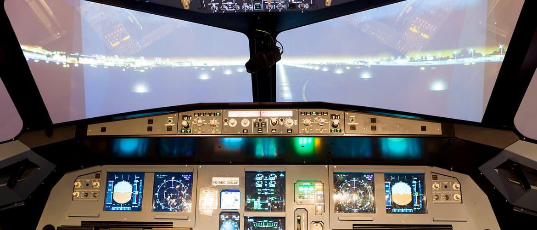 flugsimulator-erlebnis-skytimes