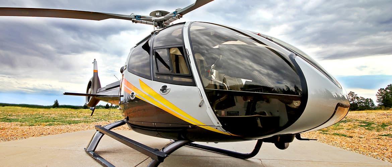 hubschrauber-rundflug-skydiving-skytimes