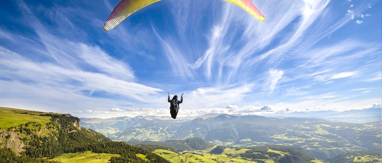 paragliding-gleitschirmfliegen-skytimes