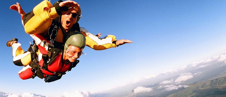 tandemsprung-fallschirmspringen-skytimes
